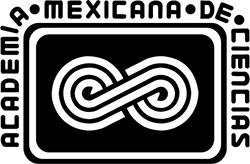 Academia Mexicana de ciencias